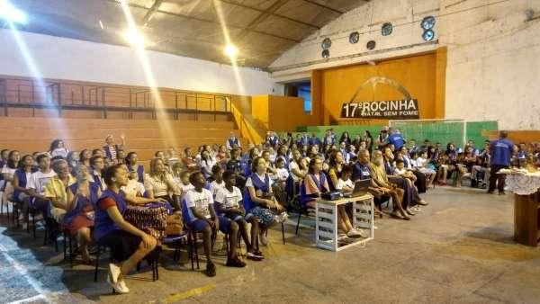 Culto de Consagração da ICM na Comunidade da Rocinha, Rio de Janeiro - galerias/4826/thumbs/10rocinha.jpeg