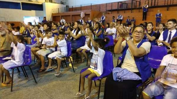 Culto de Consagração da ICM na Comunidade da Rocinha, Rio de Janeiro - galerias/4826/thumbs/11rocinha.jpeg
