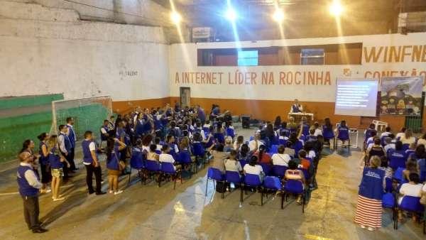 Culto de Consagração da ICM na Comunidade da Rocinha, Rio de Janeiro - galerias/4826/thumbs/12rocinha.jpeg