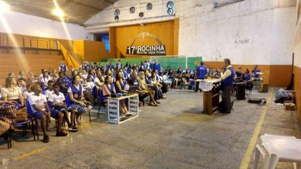 Culto de Consagração da ICM na Comunidade da Rocinha, Rio de Janeiro - galerias/4826/thumbs/13roicnha.jpeg