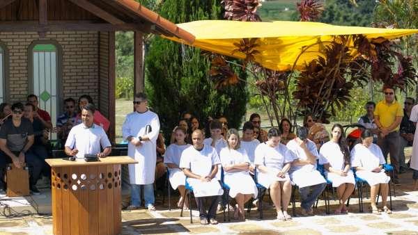 Culto de Batismo em Águas Claras - DF - galerias/4827/thumbs/formatfactoryimg5466.jpg