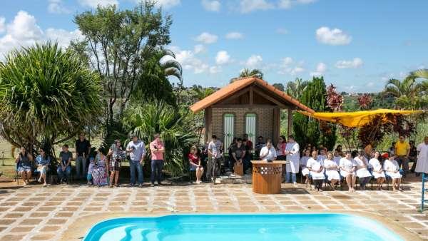 Culto de Batismo em Águas Claras - DF - galerias/4827/thumbs/formatfactoryimg5469.jpg