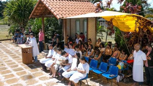 Culto de Batismo em Águas Claras - DF - galerias/4827/thumbs/formatfactoryimg5505.jpg