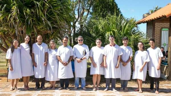 Culto de Batismo em Águas Claras - DF - galerias/4827/thumbs/formatfactoryimg5961.jpg