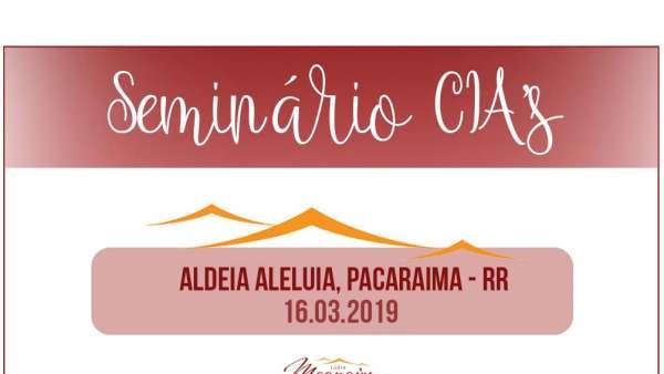 Assistência em Aldeias Indígenas de Roraima - galerias/4828/thumbs/01aleluia.jpg