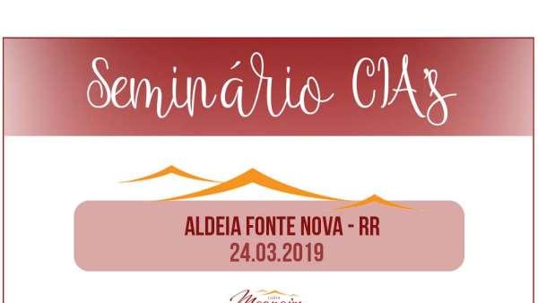 Assistência em Aldeias Indígenas de Roraima - galerias/4828/thumbs/04fontenovarr.jpg