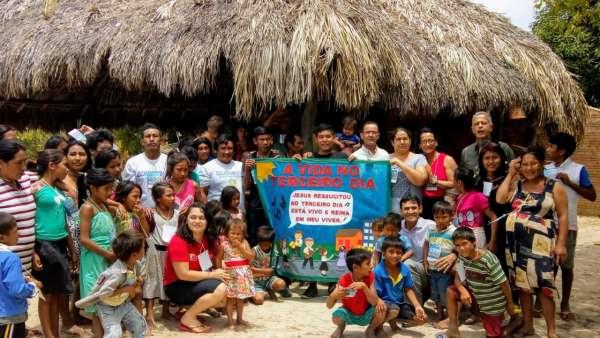 Assistência em Aldeias Indígenas de Roraima - galerias/4828/thumbs/06fontenovaroraima.jpg