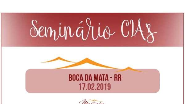 Assistência em Aldeias Indígenas de Roraima - galerias/4828/thumbs/07bocadamata-2.jpg