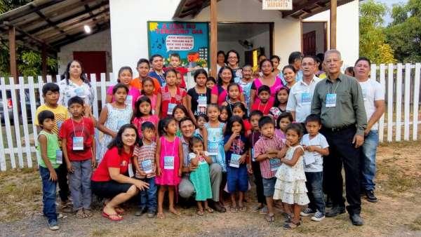 Assistência em Aldeias Indígenas de Roraima - galerias/4828/thumbs/08bocadaamta.jpg