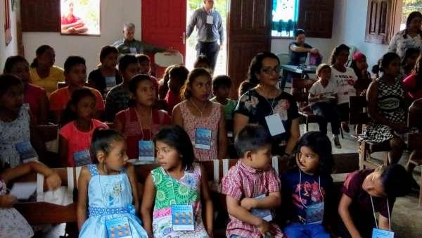 Assistência em Aldeias Indígenas de Roraima - galerias/4828/thumbs/09bocadamata-2.jpg