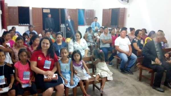 Assistência em Aldeias Indígenas de Roraima - galerias/4828/thumbs/10bocadamata.jpg