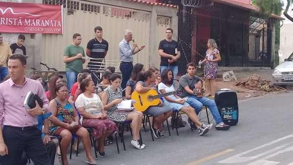 Culto em Ponto de Pregação no bairro Etelvina Carneiro, Área Pampulha, BH - galerias/4829/thumbs/img-20190317-wa0079.jpg