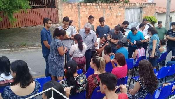 Culto em Ponto de Pregação no bairro Etelvina Carneiro, Área Pampulha, BH - galerias/4829/thumbs/img-20190318-wa0007.jpg