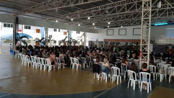 Encontro de Louvor em Manhuaçu, Minas Gerais - galerias/4831/thumbs/formatfactory01manhuaçu.jpg