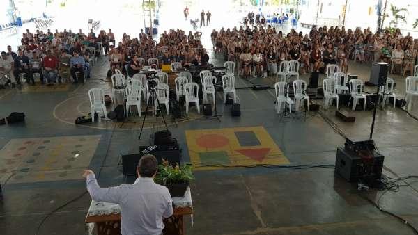 Encontro de Louvor em Manhuaçu, Minas Gerais - galerias/4831/thumbs/formatfactory02manhuaçu.jpg