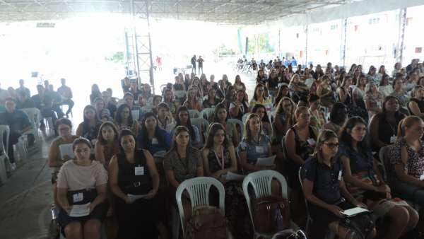 Encontro de Louvor em Manhuaçu, Minas Gerais - galerias/4831/thumbs/formatfactory03manhuaçu.jpg