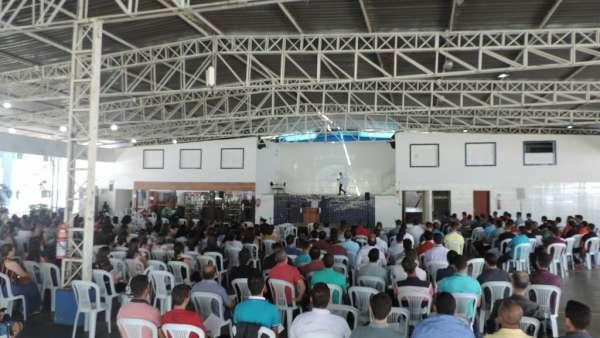 Encontro de Louvor em Manhuaçu, Minas Gerais - galerias/4831/thumbs/formatfactory04manhuaçu.jpg