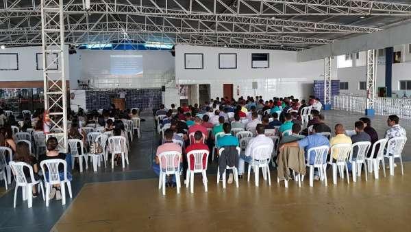 Encontro de Louvor em Manhuaçu, Minas Gerais - galerias/4831/thumbs/formatfactory05manhuaçu.jpg
