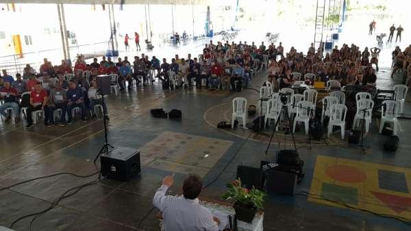 Encontro de Louvor em Manhuaçu, Minas Gerais - galerias/4831/thumbs/formatfactory06manhuaçu.jpg