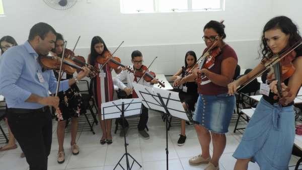 Encontro de Louvor em Manhuaçu, Minas Gerais - galerias/4831/thumbs/formatfactory07manhuaçu.jpg
