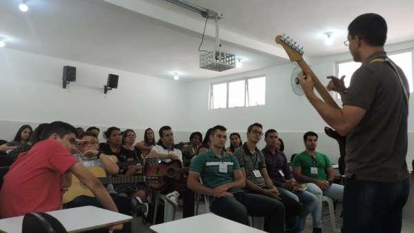 Encontro de Louvor em Manhuaçu, Minas Gerais - galerias/4831/thumbs/formatfactory08manhuaçu.jpg