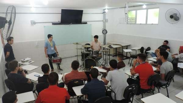 Encontro de Louvor em Manhuaçu, Minas Gerais - galerias/4831/thumbs/formatfactory10manhuaçu.jpg