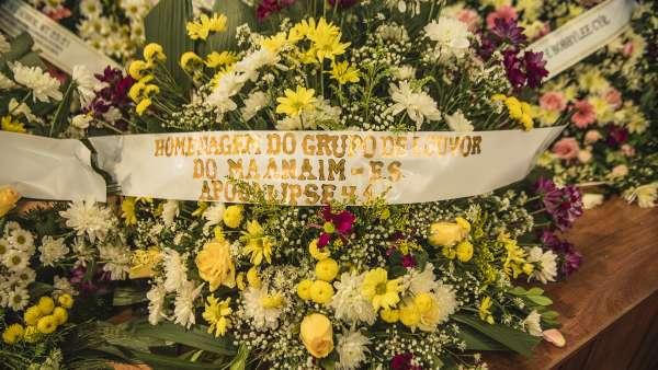 Culto de Passamento da irmã Jurama Barros Gueiros - galerias/4832/thumbs/01.jpg