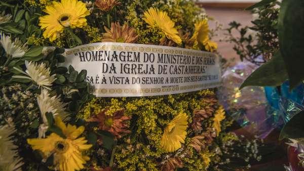 Culto de Passamento da irmã Jurama Barros Gueiros - galerias/4832/thumbs/06.jpg