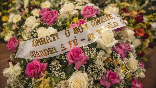 Culto de Passamento da irmã Jurama Barros Gueiros - galerias/4832/thumbs/07.jpg