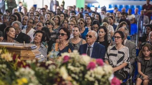 Culto de Passamento da irmã Jurama Barros Gueiros - galerias/4832/thumbs/17.jpg