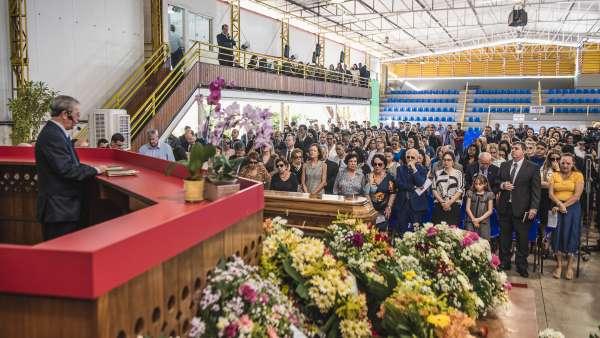 Culto de Passamento da irmã Jurama Barros Gueiros - galerias/4832/thumbs/18.jpg