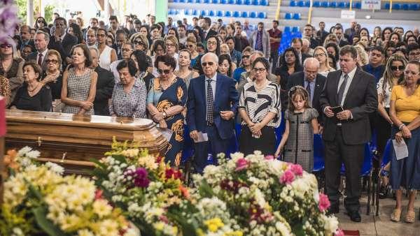 Culto de Passamento da irmã Jurama Barros Gueiros - galerias/4832/thumbs/23.jpg