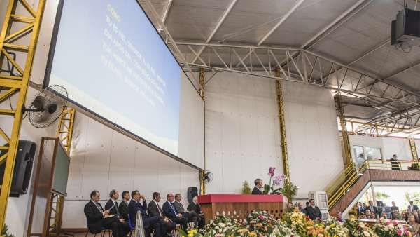 Culto de Passamento da irmã Jurama Barros Gueiros - galerias/4832/thumbs/26.jpg
