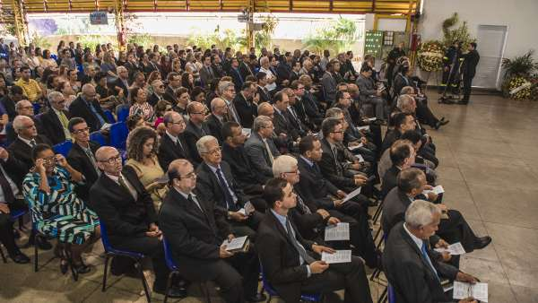 Culto de Passamento da irmã Jurama Barros Gueiros - galerias/4832/thumbs/31.jpg