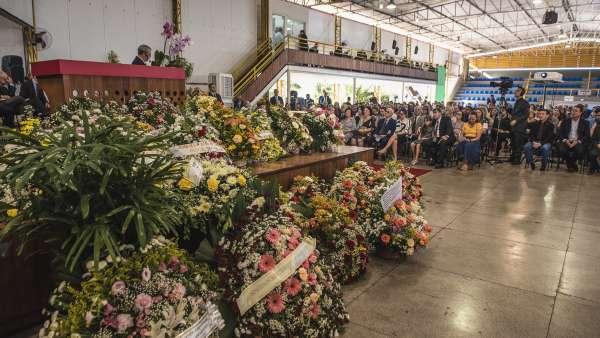 Culto de Passamento da irmã Jurama Barros Gueiros - galerias/4832/thumbs/33.jpg