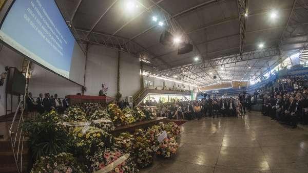 Culto de Passamento da irmã Jurama Barros Gueiros - galerias/4832/thumbs/34.jpg