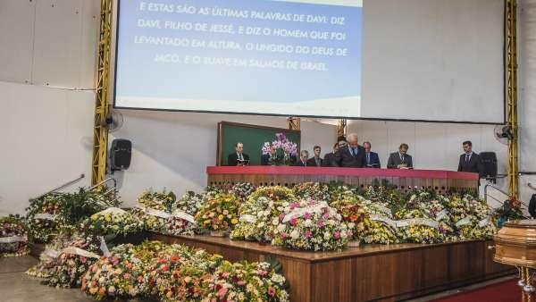 Culto de Passamento da irmã Jurama Barros Gueiros - galerias/4832/thumbs/41.jpg
