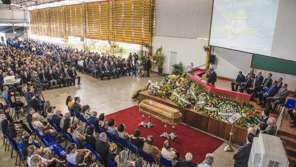 Culto de Passamento da irmã Jurama Barros Gueiros - galerias/4832/thumbs/44.jpg
