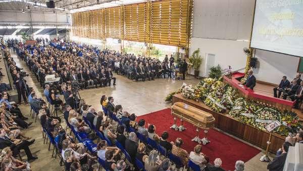 Culto de Passamento da irmã Jurama Barros Gueiros - galerias/4832/thumbs/45.jpg