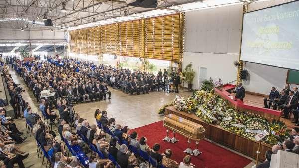 Culto de Passamento da irmã Jurama Barros Gueiros - galerias/4832/thumbs/46.jpg