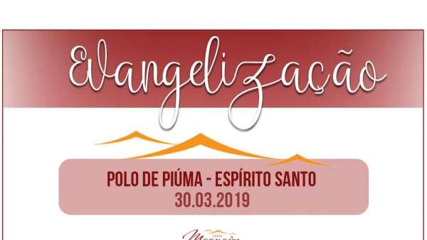 Evangelizações em Piúma, ES, e Teixeira, MG - galerias/4833/thumbs/01piuma.jpg