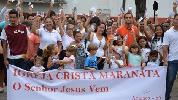 Evangelizações em Piúma, ES, e Teixeira, MG - galerias/4833/thumbs/05piuma.jpg