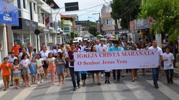 Evangelizações em Piúma, ES, e Teixeira, MG - galerias/4833/thumbs/06piuma.jpg