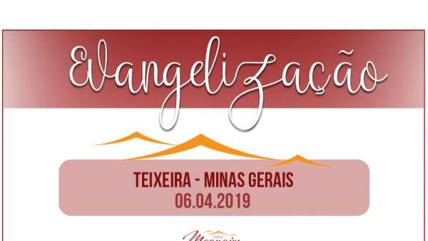Evangelizações em Piúma, ES, e Teixeira, MG - galerias/4833/thumbs/08teixeira.jpg