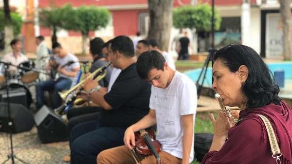 Evangelizações em Piúma, ES, e Teixeira, MG - galerias/4833/thumbs/13teixeira.jpeg