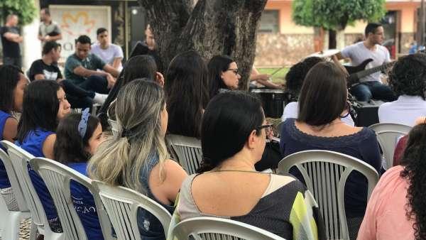 Evangelizações em Piúma, ES, e Teixeira, MG - galerias/4833/thumbs/15teixeira.jpeg