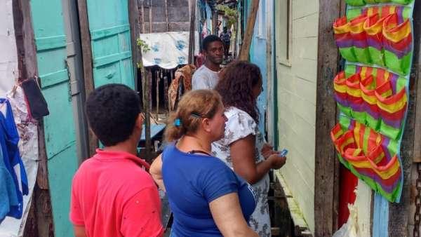 Evangelização na comunidade Ilhinha, em São Luís, MA - galerias/4834/thumbs/01ilhinha.jpeg