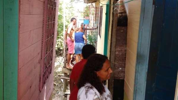 Evangelização na comunidade Ilhinha, em São Luís, MA - galerias/4834/thumbs/03ilhinha.jpeg