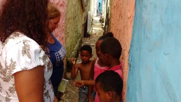 Evangelização na comunidade Ilhinha, em São Luís, MA - galerias/4834/thumbs/05ilhinha.jpeg