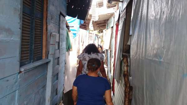 Evangelização na comunidade Ilhinha, em São Luís, MA - galerias/4834/thumbs/06ilhinha.jpeg